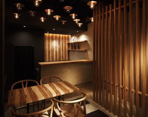 nanba-restaurant-tobita