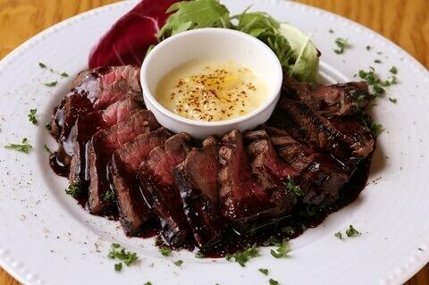 TODOS 品川 ディナー おすすめ 洋食 イタリアン おしゃれ
