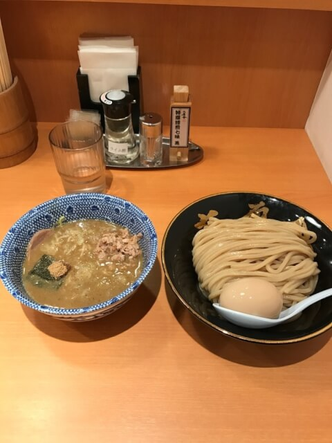 tokusei_tukemen