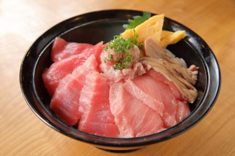osaka-shinsaibashi-maguro-honmagurodon