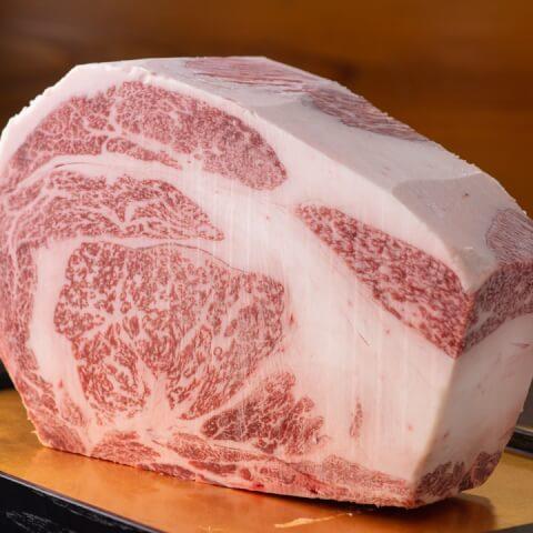 東京 新宿 焼肉食べ放題 六歌仙 松坂牛