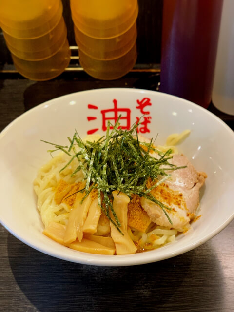 tokyomenchintei