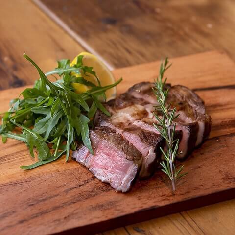 TOKYOMERCATO 水道橋 居酒屋 イタリアン 肉料理
