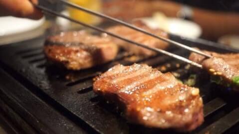 TOKYO焼肉ごぉ 上野  焼肉 おすすめ 人気