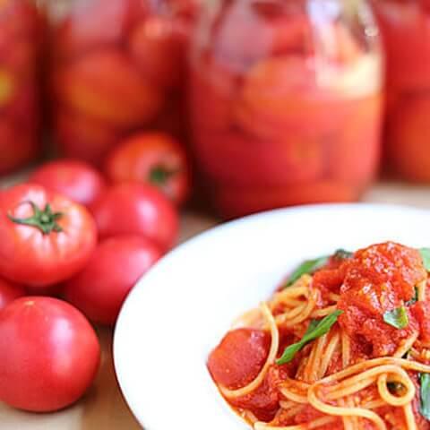 namba_restaurant_pasta