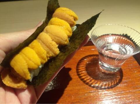 富小路 やま岸 京都 ディナー 和食 会席料理 高級 京都河原町 人気