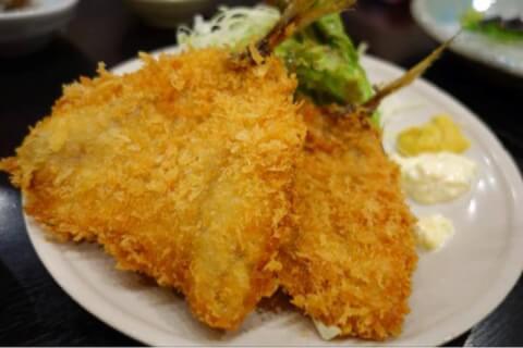 門前仲町でおすすめの安い居酒屋、魚や焼き鳥肉料理がうまいおすすめ店、富水