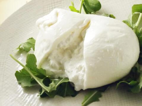 オービカ モッツァレラチーズ