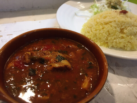 sancha_restaurant_curry