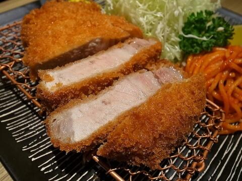 restaurant_tonkyu_tonkatsu