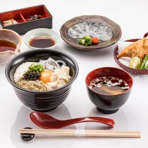 kamata-lunch-torafuguteo-toragfugugozen