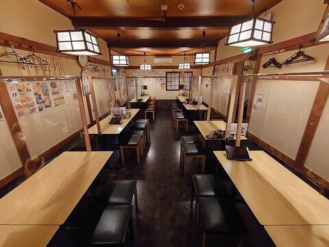 新宿 居酒屋 鳥園 昼飲み おすすめ