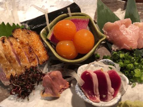 はし田屋 渋谷店 居酒屋 渋谷三丁目 肉 おすすめ デート 飲み会 歓送迎会