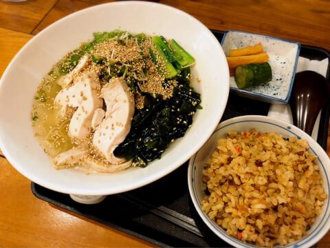 torisobawakamatsu