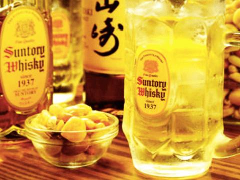 渋谷っ子居酒屋 とりとん 渋谷 おすすめ 焼き鳥 安い