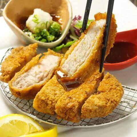 永遠の別宅 広島 居酒屋 東区 和食 海鮮 魚介 おすすめ