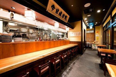 とんかつ 田 豊洲店 おすすめ ランチ 和食