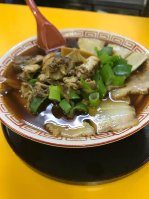 osaka-tennoji-try-chashumen