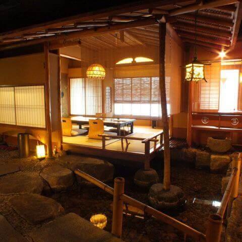 月亭 本店 新宿 ディナー 歌舞伎町 肉 おすすめ 和食 個室 おしゃれ