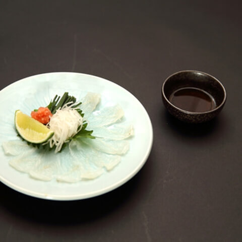namba_restaurant_anagosashimi