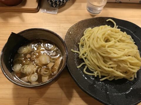 tuke_men_yasube