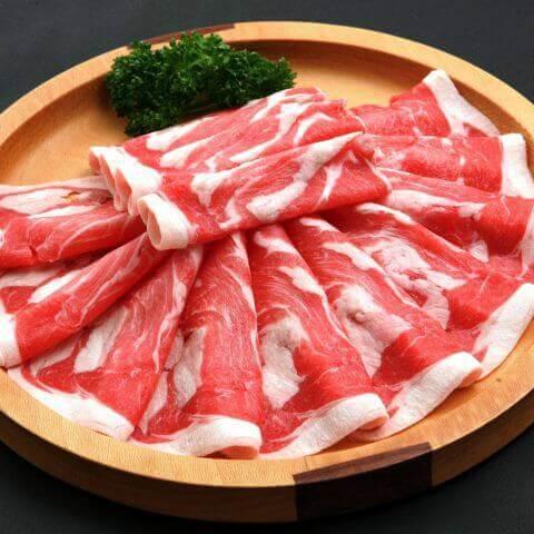 上野 ディナー 小尾羊 鶏肉