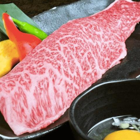 上野太昌園上野本店 上野 おすすめ 焼肉