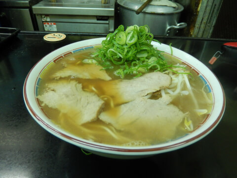 uguisu_chuka_soba
