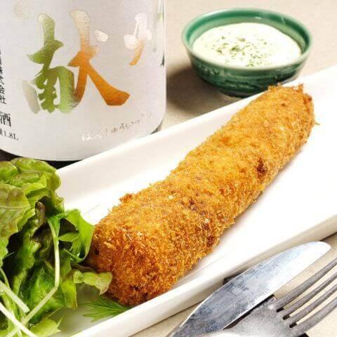 旨旬酒場 純 京橋 居酒屋 海鮮 魚介 和食 おしゃれ
