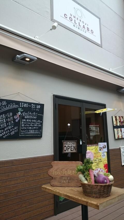 kyoto_restaurant_umekoji