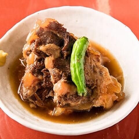 海人 赤羽店 沖縄料理