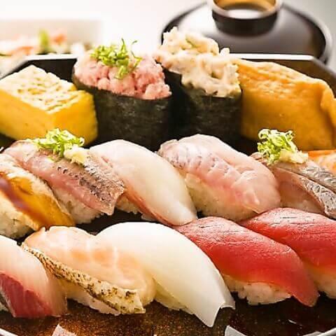 uogashi_sushi