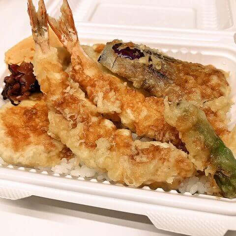 魚王の料理画像
