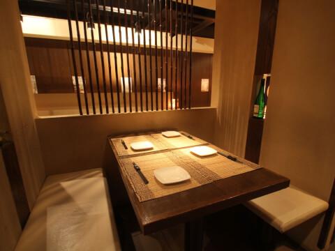 牡蠣小屋うらら 飯田橋店 東京 食べ放題 おすすめ