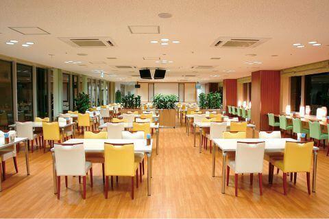 レストラン M`s club 宇都宮 ランチ