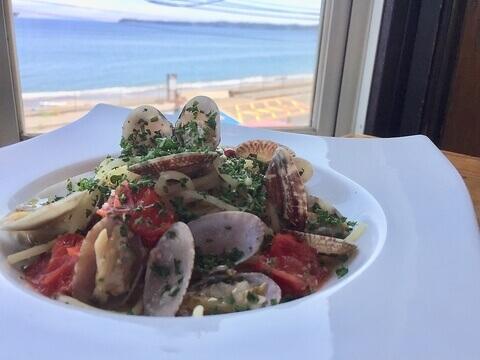 レストランワオの料理画像