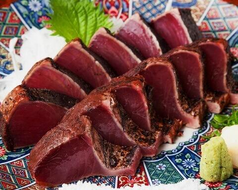 わらやき屋 品川 ディナー おすすめ 和食