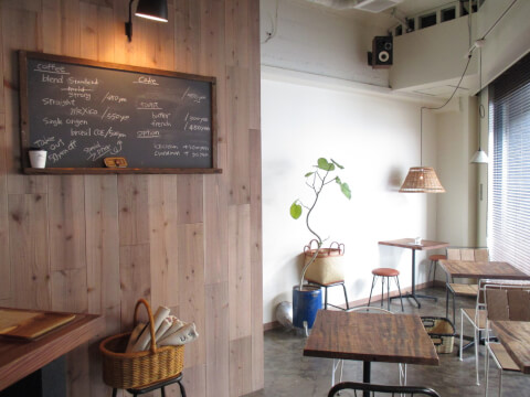 osaka_cafe_whitebirdcoffee