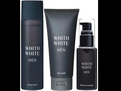 ホワイトホワイト プレゼント