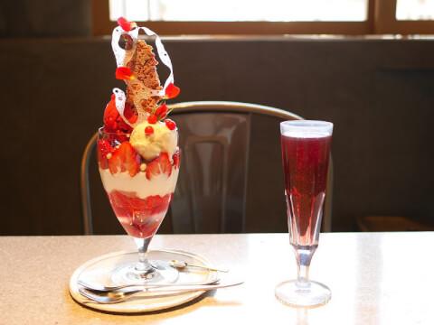 tokyo-sweets-asakoiwayanagi-wineandparfeit