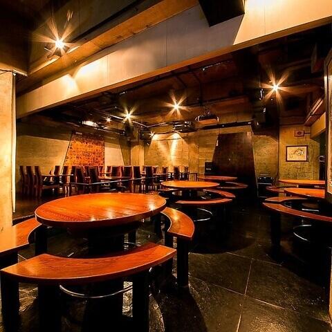 WINE DINIG YOSHIHAMA〜ヨシハマ〜 新横浜 居酒屋 ワイン おしゃれ 女子会 デート 肉 個室
