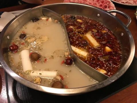 shinagawa-dinner-xiaofeiyang-hinabe