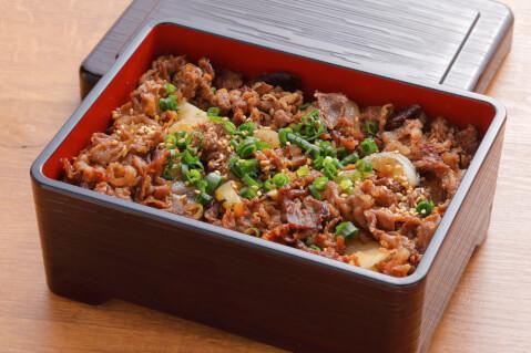 京の焼肉処 弘 京都タワーサンド店 ランチ おすすめ 肉
