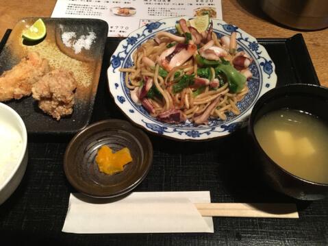 osaka-shinsaibashi-nonoka-yakisoba