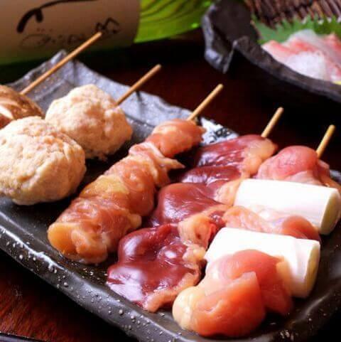 kyoto-kushishizuka-yakitori