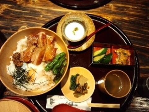 osaka-shinsaibashi-imaiya-yakitoriju