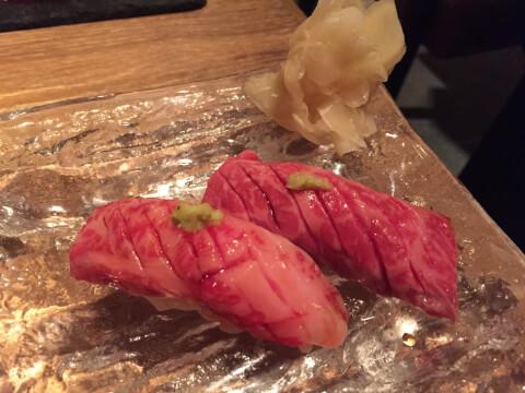 KINTAN_タン塩