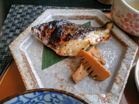 restaurant_kyoto_obanzai