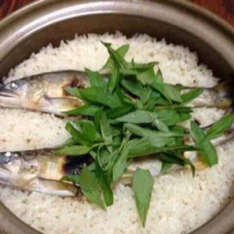和菜料理 やまなか 大井町 居酒屋 おすすめ 中央口 和食