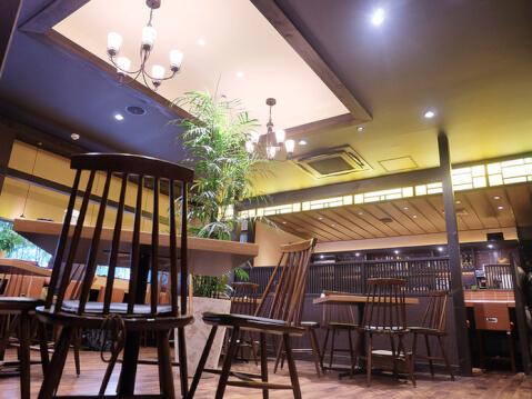 nara_restaurant_yamatocafe